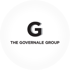 The Governale Group